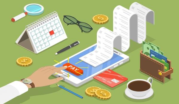 Khi làm mất hóa đơn, cả người bán và người mua đều cần tuân thủ theo quy định của pháp luận.
