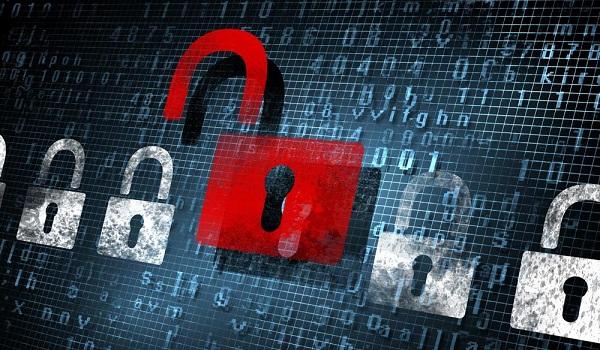Đã có nhiều trường hợp các Start - up bị Hackers tấn công.