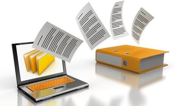 Có bắt buộc in hóa đơn điện tử ra giấy để lưu trữ không? Chỉ một số trường hợp theo Luật.
