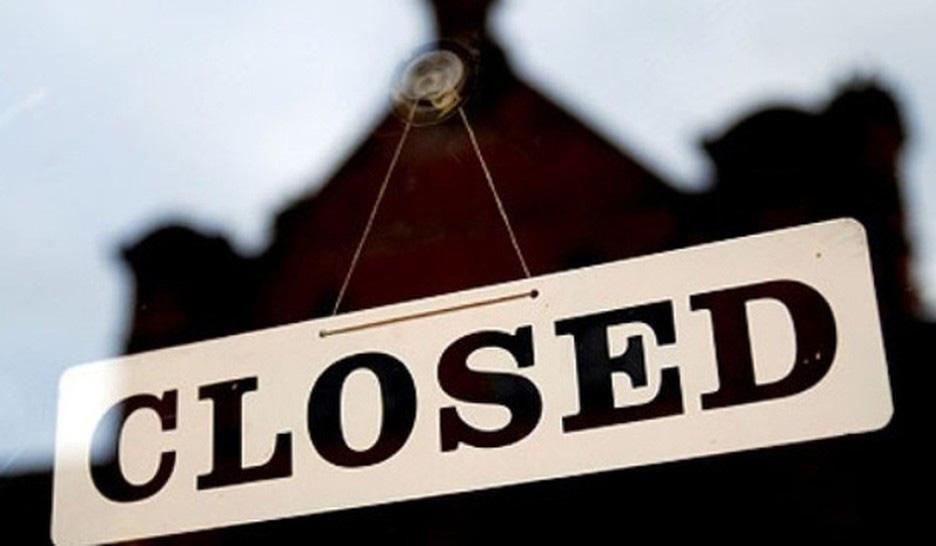 Doanh nghiệp tạm ngừng kinh doanh cần thực hiện đúng các quy định về xuất hóa đơn